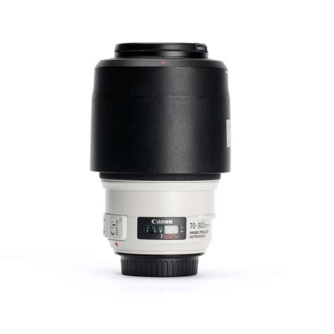 canon ef 70 300mm f4 5 6l is usm canon ef 70 300mm f 4 5 6l is usm hire rent wex rental