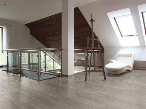 serenissima pavimenti pavimento in gres porcellanato effetto legno
