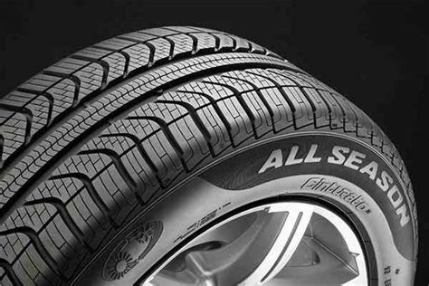 Car Types And Their Prices by Types Of Tyre Tyres For Every Road Condition Kwik Fit