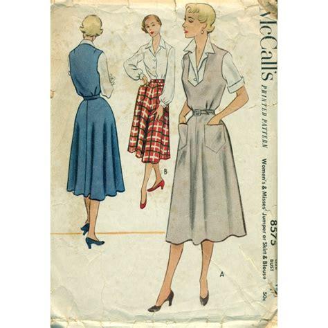 skirt blouse patterns for womens chevron blouse