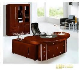 oval office desk executive antique wood office furniture oval office desk