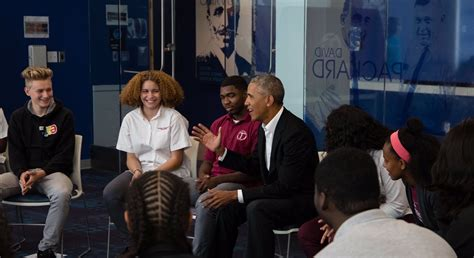 barack obama biography high school 12 ways debating will help you for the rest of your life