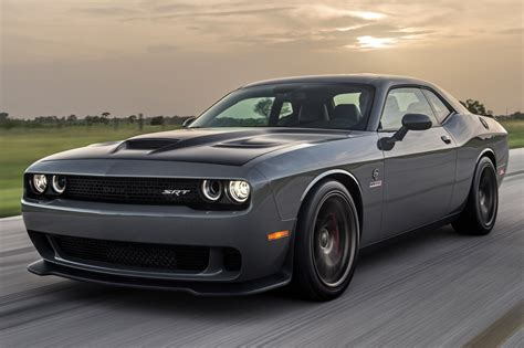 dodge challenger supercharged challenger autos post