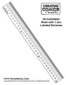 30cm ruler template best photos of print ruler free printable cm ruler