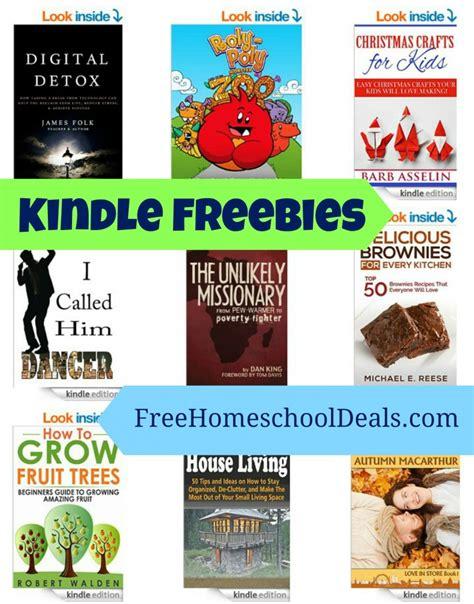 Digital Detox Books by 22 Free Kindle Books Digital Detox The Unlikely