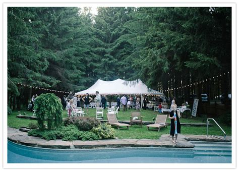 outdoor wedding upstate new york outdoor wedding venues in upstate new york mini bridal