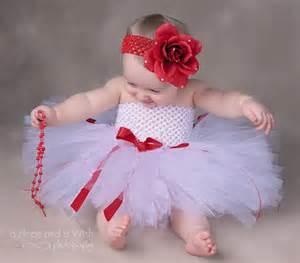 Baby dress baby dress 2012 baby tutu dress cute baby dress girl dress