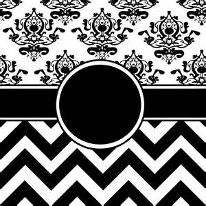 black and white chevron wallpaper uk free coloring pages of chevron owl