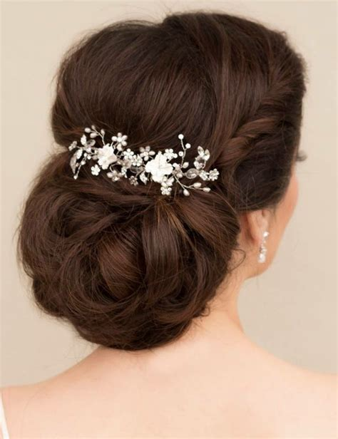 Wedding Hair Updo Prices by Great Updo Prices My Wedding Hair Wedding