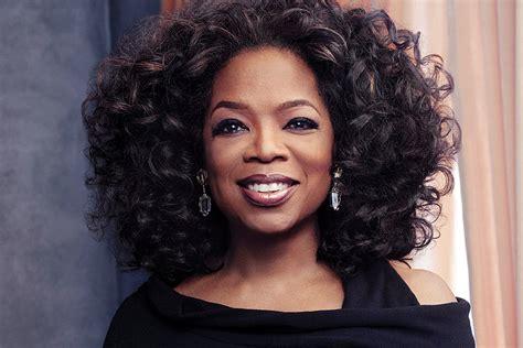 Oprah Giveaway Show - oprah wants her talk show back mzshyneka com