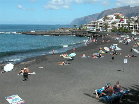 tattoo prices tenerife tenerife south hotels 2013 best price guaranteed tattoo