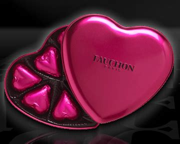 Think Pink Fauchon by My Boudoir Page 19