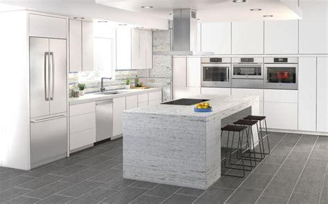 bosch kitchen appliances st louis bosch dishwashers bosch home appliances
