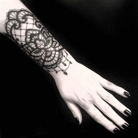 les 25 meilleures id 233 es de la cat 233 gorie tatouage baroque