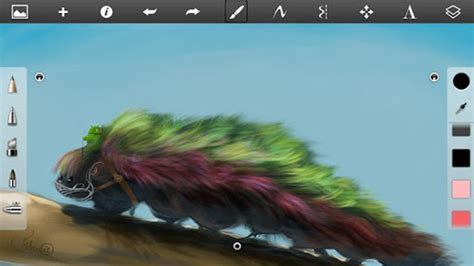 sketchbook pro apk galaxy top 10 s pen apps for the galaxy note 8 0 gizmodo uk