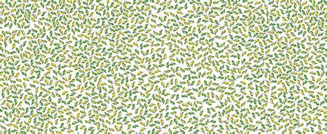 leaf pattern laminate laminate spring leaves y0064