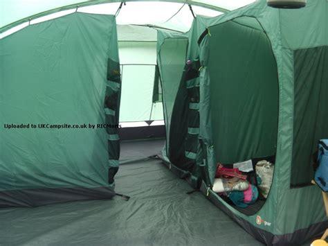 3 bedroom tent with porch 4 bedroom tent 28 images arpenaz 4 1 family cing tent 1 bedroom sleeps 4 popular