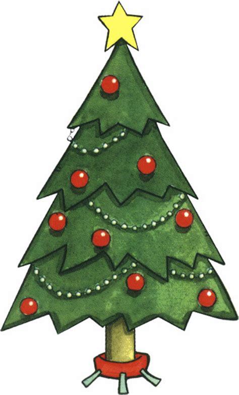 arbol navidad dibujo infanti arboles infantiles de navidad para imprimir
