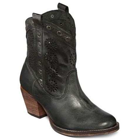 jcpenney cowboy boots dingo 174 roni womens fashion cowboy boots jcpenney 120 00