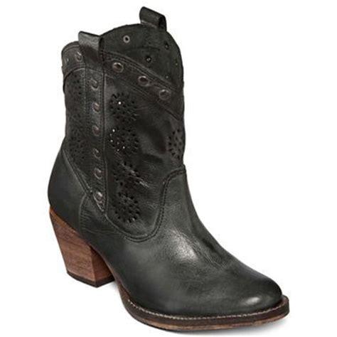 dingo 174 roni womens fashion cowboy boots jcpenney 120 00