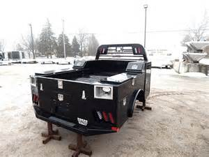 Truck Bed Beds by Norstar 174 Sd Truck Bed Doovi