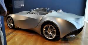 Dreams Cars Atlanta Cars Showcase Bmw Light Visionary