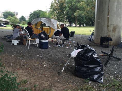 Attractive Seattle Community Church #4: Homeless_Camp4-647x485.jpg