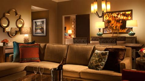 hotels with 2 bedroom suites in san antonio tx hotels with 2 bedroom suites in san antonio tx bedroom review design
