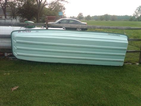 pelican boat material the hull truth boating and fishing forum view single