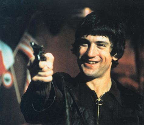 martin scorsese american boy mean streets 1973 directed by martin scorsese moma