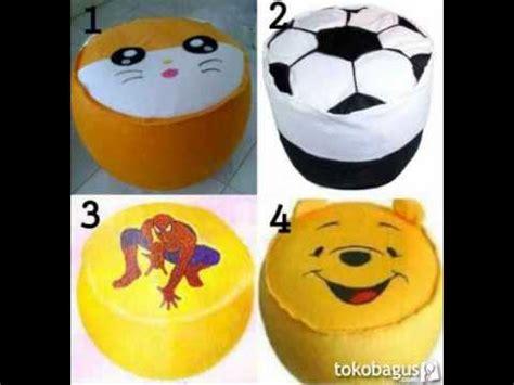 Jual Sofa Balon Karakter grosir sofa balon di surabaya 085227455550 jual sofa balon