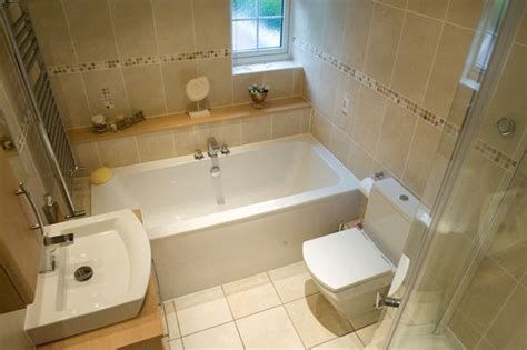 Small Shower Ideas For Small Bathroom by Welcome To Bathroom Concepts Wokingham Berkshire Design