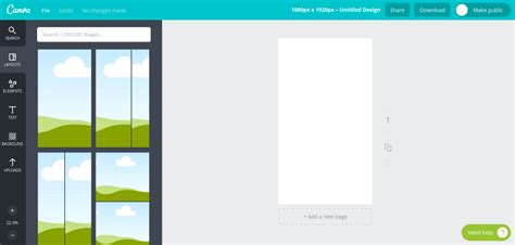 canva geofilter create a snapchat geofilter for your makerspace worlds