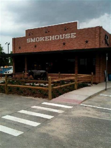 4 rivers smokehouse winter garden fl 4 rivers smokehouse winter garden restaurant reviews