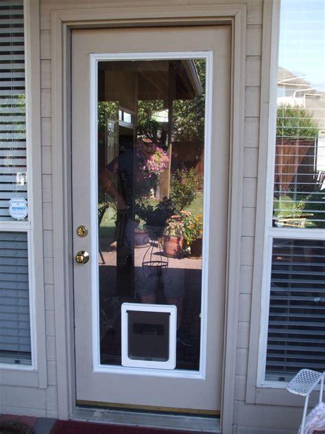 Pet Patio Door Www Lashmaniacs Us Doors For Back Patio Patio Doors Hgtv Back Door Ideas Outdoor Design