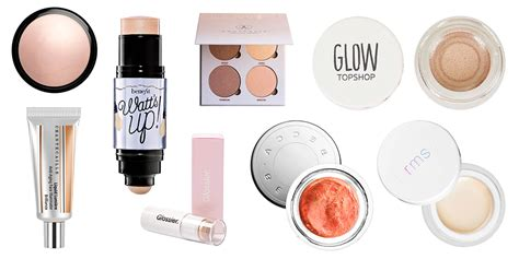 best highlighters 12 best highlighters best and skin highlighter