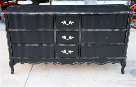 style diy wood dresser makeover made from reclaimed