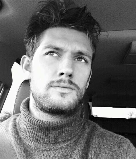 alex pettyfer on instagram 1000 images about alex pettyfer on pinterest posts