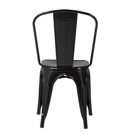 Tolix Dining Chairs Tolix Dining Chair Decofurn Factory Shop