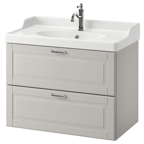 Ikea Bathroom Vanity Reviews Ikea Bathroom Vanity Reviews Find And Save Wallpapers