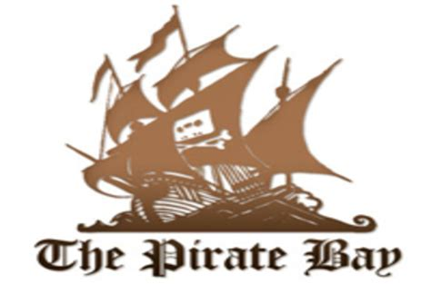 Pirate Bay by Blocking Bittorrent Search Ineffective Pirate Bay