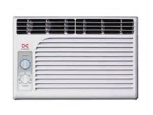 Ac Daewoo Daewoo Air Conditioner