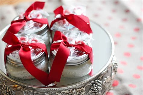 15 diy creative christmas gifts