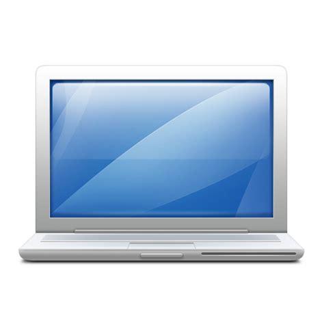 Laptop Apple Mac Os mac apple computer laptop mac os x style 128px icon