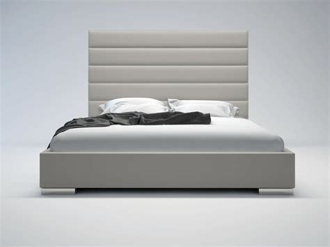 trendy headboards bedroom trendy contemporary upholstered headboards 87174