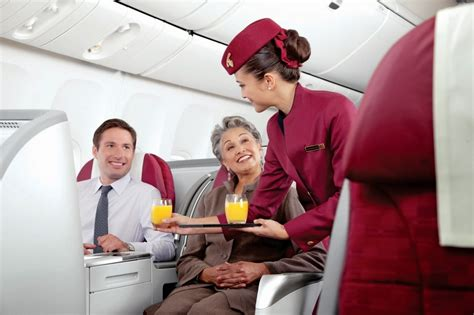 cabin crew europe thinking of becoming cabin crew salaries benefits