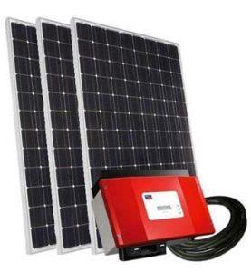 offerte zonnepanelen voorbeeld zonnepanelen offertes aanvragen energie offertes