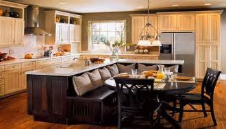 l shaped kitchen designs with island pictures l shaped kitchen design layouts with island ideas