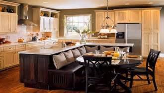 Kitchen Island With Vegetable Sink » Home Design 2017