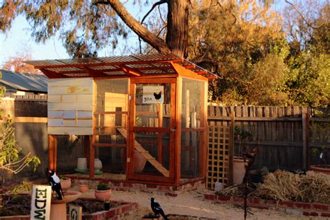 Chook Shed Designs Australia by Free Chicken Coop Designs Australia 3 Chook Shed Designs